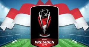 PSMS Mantapkan Persiapan Hadapi Delapan Besar Piala Presiden