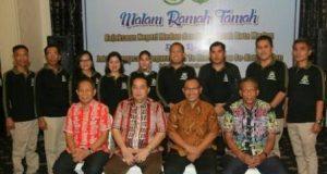 """Program Jaksa """"Road to Kecamatan"""" Diharap Berlanjut"""