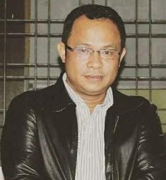 KPU Sumut : Jangan Rayu Kami untuk Curang