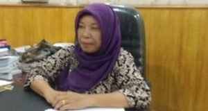 Gaji  2 Anggota DPRD Sumut Maju Pilkada Akan  Distop