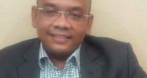 Politisi Demokrat : Ada Skenario Sengaja Gagalkan JR Saragih – Ance