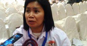 KPU Diminta Gencar Sosialisasikan Pilkada Sumut