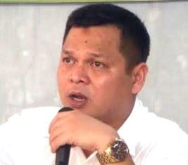 DPRD Medan Minta Polisi Turun Tangan Soal Dugaan Praktik Cuci Rapor
