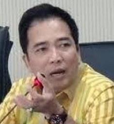 DPRD Desak Pemko Medan Tutup Usaha Hiburan Holywing Bar