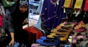 DPRD Minta Pemko Medan Tambah Anggaran UMKM