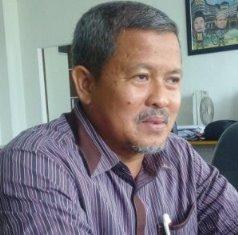 Fraksi PKS :  Perlu Perwal Awasi Prroduk Halal di Pasar Tradisional