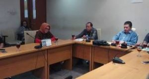 Proyek KA Bandar Tinggi-Kuala Tanjung Menuai Masalah