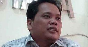 KPU Sumut Tidak Antikritik
