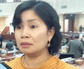 Legislator: KPU Sumut tak Maksimal Sosialisasikan Pilgub