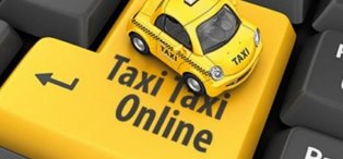Kemenhub Minta Aplikator Perketat Rekrutmen Pengemudi Taksi Online