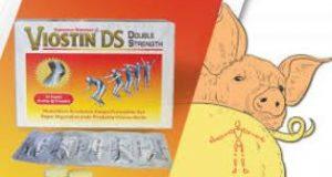 DPRD Medan Sesalkan Peredaran Produk Mengandung DNA Babi