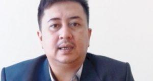 Komisi A DPRD Sumut Ragukan Kinerja KPU