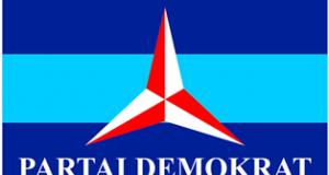 Deklarator Demokrat Sumut Desak Musdalub