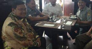Legislator: PP 24 Tahun 2015 Rugikan Petani Sawit Labuhanbatu