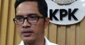 KPK: 15 Anggota DPRD Sumut Kembalikan Uang Suap