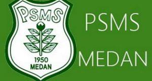 PT. PeSeMeS Ultimatum PSMS soal Logo