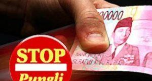 Polda Sumut OTT Pungli Dinas Perizinan Padangsidimpuan