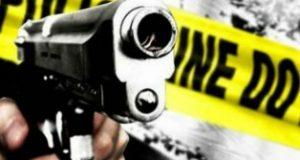 BNN Tembak Mati Tersangka Sindikat Narkoba Aceh-Sumut