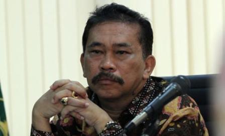 Polisi Diminta Periksa Mantan Bupati Tapteng soal Penipuan CPNS