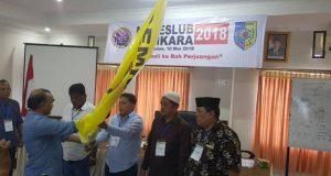 Khairul Muslim Ketua Umum GEMKARA : Kembalikan Roh Perjuangan