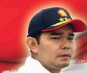DPRD Medan Kecam Pelaku Bom Bunuh Diri
