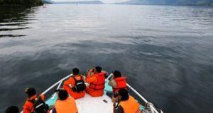 Pemko Medan Kirim Tim Bantu Korban Kapal Tenggelam