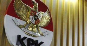 KPK Tahan Fadly Nurzal Terkait Suap DPRD Sumut