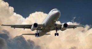 Uni Eropa Resmi Cabut Larangan Terbang Indonesia