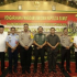 Kapolda Sumut Imbau Polisi Jaga Netralitas Pilkada