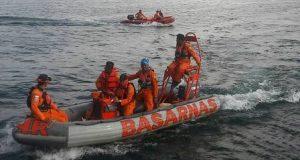 Satu Korban KM Ramos Risma Belum Ditemukan