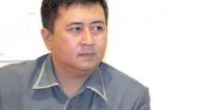 Kalangan DPRD Sumut Minta Polisi Tembak Mati Begal
