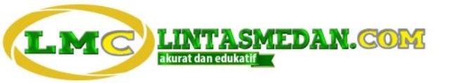 Lintas Medan